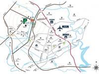 Trần Anh Group mở bán 30 căn nội bộ trục đường chính Phúc An City LH 0938.638.086 CK 7 -10...