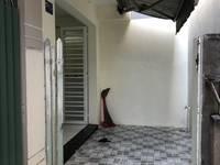 Nhà 1 lầu 63m2 hẻm 160 Nguyễn Văn Quỳ, P. PT. Q7