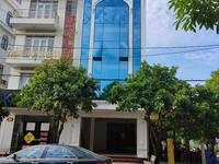 Cho thuê hoặc bán nhà đẹp trung tâm TP Hải Dương