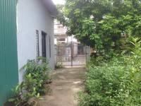 Cho thuê nhà vườn xóm 7 Đông dư Gia Lâm
