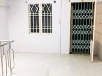Bán nhà 1 lầu nhỏ xinh, SH riêng, có bếp, hẻm 95 Lê Văn Lương, Q7
