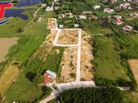 Phân lô Diên Phước - Diên Khánh, vị trí cực đẹp, giá chỉ từ 235 tr/lô. Hotline 0935775899