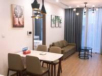 Cho thuê căn hộ cao cấp tại Vinhomes Skylake , Phạm Hùng, Mỹ Đình, Nam Từ liem, Hà Nội