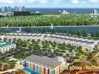 Phân khúc đất nền Điện Bàn đang nhận giữ chỗ chỉ 30 triệu/ nền