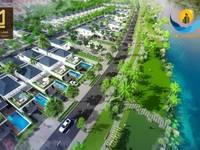 Coco Sunrise City- Dự án kiến tạo một môi trường sống đẳng cấp
