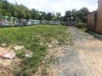 Đất ngay chợ Bưng Cầu giá cực rẻ chỉ 860 triệu/nền