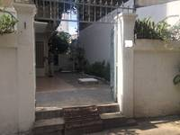 Cho thuê nhà Lê Trực 84m2 2Lầu 2 PN giá 16 triệu