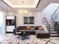 Cho thuê nhà 3 tầng mới xây tại ngõ 193 Văn Cao, Hải An, Hải Phòng