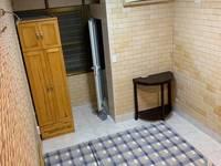 Cho thuê nhà riêng, nguyên căn phố Triệu Việt Vương, PN khép kín - Ảnh thật