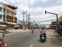 Quên đi Lotus New City  dự án ảo . Đất thật 100 giá chính xác 820tr/nền/100m2. MT quốc lộ...