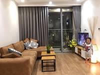 Bán căn hộ An Bình city- 232 Phạm văn đồng 72m2- 2pn- full đồ- giá 2 tỷ 550- bao tên....