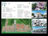 Bán đất nền dự án giá rẻ sổ đỏ vĩnh viện tại TP Lào Cai.