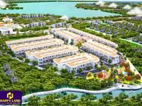 Đất trung tâm Tân Uyên - Chỉ 660 triệu/100m2 - Đã có sổ