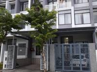 Bán nhà riêng quận Huế - Thừa Thiên Huế giá thỏa thuận