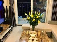 Cho thuê căn hộ 2 phòng ngủ Tầng 25 tại SHP Lach Tray, diện tích 70m2 bao phí quản lí...