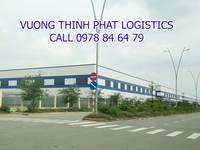 Cần cho thuê kho xưởng diện tích 17.500m2 đường Lê Văn Quới, Bình Tân, giá tốt nhất Quận Bình Tân...