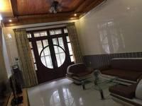 Cho thuê nhà riêng ngõ 193 Văn Cao, Hải An, Hải Phòng đủ đồ 13 Triệu/tháng
