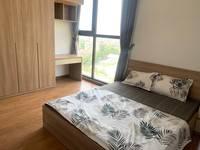 Cho thuê căn hộ cao cấp tại CT15 KĐT Việt Hưng Long Biên 75m2 Full đồ cao cấp 11 triệu/...
