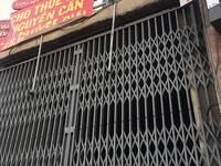 Cho thuê nhà quận Bình Thạnh, Nguyễn Văn Đậu, giá 29 triệu/tháng