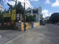 Bán đất Nguyễn Thái Học tp Huế