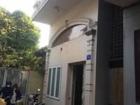 Cho thuê nhà 2 tầng mới ngõ Tôn Đức Thắng hải phòng