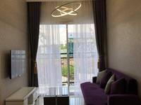 Đón đầu cơ hội đầu tư   Sở hữu căn hộ ngay TTTP Thuận An chỉ với hơn 300...