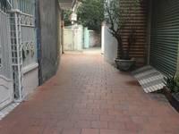 Cho thuê nhà riêng 2 tầng 147 Tôn Đức Thắng, Lê Chân