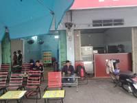 Cho thuê mặt bằng buổi sáng đến 3h chiều hoặc cả ngày tại Trần Trọng Cung, quận 7, tiện kinh...