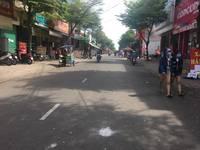 CĐT Becamex thanh lí một số lô đất Mỹ Phước 3 cuối năm