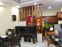 Bán nhà Giang Văn Minh-Ba Đình 28m2 mặt ngõ,gần phố,KD online 3.15 tỷ