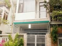 Nhà 3 tầng, MT Lê Vĩnh Huy, Hòa Cường, Hải Châu Đà Nẵng