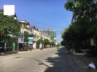 Cho thuê nhà 1trệt 4lầu đường D9 Võ Thị Sáu 144m2 / 40triệu