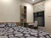 Cho thuê căn hộ căn cao cấp tại 203 Nguyễn Huy Tưởng, Thanh Xuân, Hà Nội
