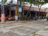 Cho Thuê Mặt Bằng Kinh Doanh Quán Nhậu Phường Hòa Minh, Quận Liên Chiểu, Tp Đà Nẵng