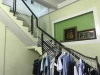 Bán gấp nhà 2 tầng ngay trung tâm thành phố Huế, dặc biệt có sân vườn rộng giá rẻ