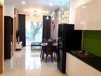 Chính thức giữ chỗ đợt cuối căn hộ Vista vói nhiều ưu đãi cho khách hàng.  LH:0933852097.