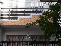 Cho thuê nhà nguyên căn giá rẻ quận Gò Vấp.