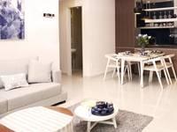 Cho thuê căn hộ 1PN đẹp, rộng rãi tại Hải Châu Đà Nẵng, đáng giá trong khu vực