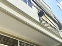 Bán Nhà 1 Lầu Hẻm 591 Trần Xuân Soạn, P.TH, Quận 7