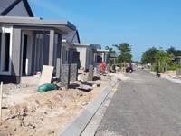Biệt thự Coastar Estates ven biển Vũng Tàu chỉ 9 tỷ 1 căn