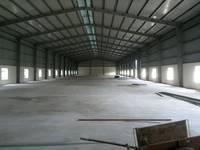 Cho thuê kho xưởng cụm công nghiệp Cầu Diễn, Nam Từ Liêm, Hà Nội diện tích 900m2