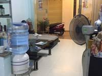 Cho thuê nhà riêng tại ngõ Đằng Hải, Hải An, Hải Phòng giá 5Triệu/tháng