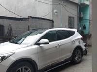Bán nhà 5 tầng Lê Trọng Tấn, quận Hà Đông, ôtô đỗ cửa, giá tốt