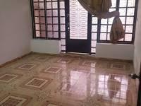 Cho thuê nhà 3 tầng trong ngõ phố Phan Kế Bính 60m2