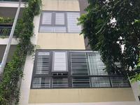 Bán nhà 5 tầng Thụy Khuê, Ba Đình, Hà Nội DT 35m2, giá 3,05 tỷ, LH 0987318556.