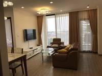 Chính chủ cho thuê căn hộ Vinhomes Bắc Ninh đủ đồ 1-3 phòng ngủ giá chỉ từ 12tr/tháng