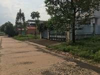 Chuyển công tác ra Đà Năng cần bán 300m2  ngang 5 dài 30 , đất mặt tiền 16m gần...