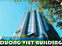 Văn phòng cao cấp cho thuê 100 m2 tp. Đà Nẵng