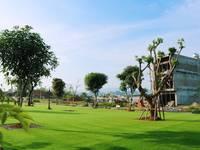 Bán đất nền xây tự do trung tâm thành phố Lào Cai