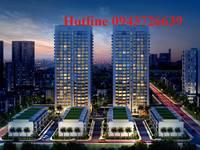 Cho thuê mặt bằng tầng 1,2,3 tòa nhà 90  Nguyễn Tuân, Thanh Xuân, Hà Nội
